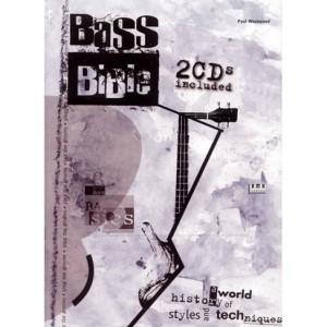 Bass Bible