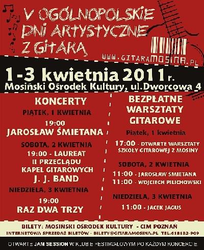 m_plakat2011_1.jpg
