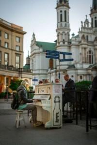 pianina_Wawa